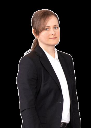 Marie-Christin Kawlowski
