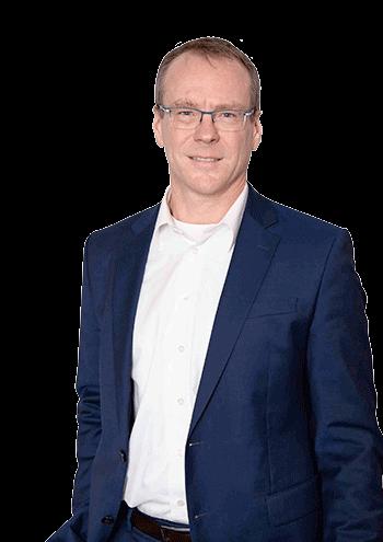 Jörg Neuber