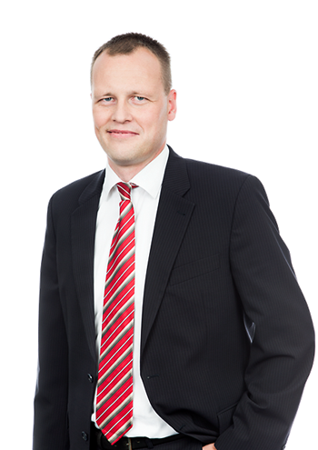 Stephan Risch