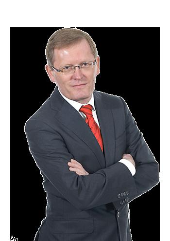 Jens Vogler