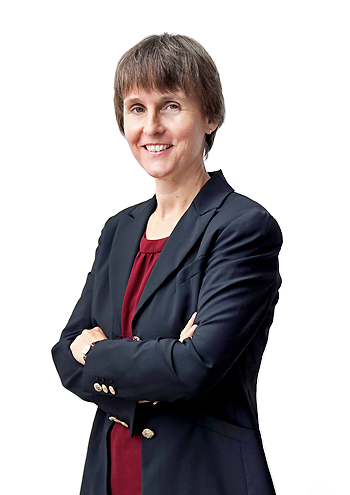 Sabine Jacobs