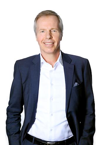 Dr. Hans-Joachim Broll