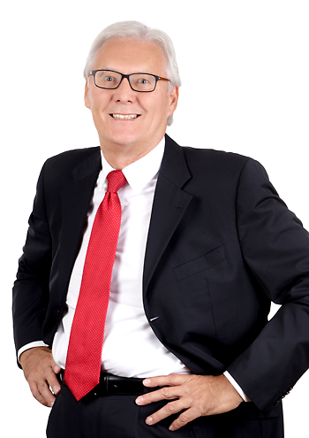 Dr. Helmut Hauswirth