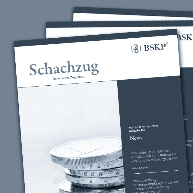 https://bskp.de/bskp-akademie/kanzleizeitschrift-schachzug/