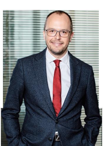 Lars-Philipp Böhme