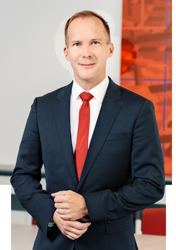 Matthias Kaltofen