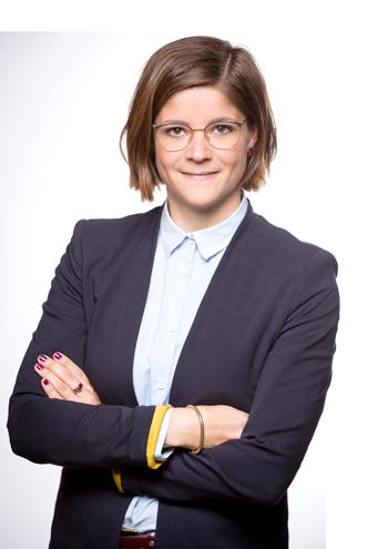 Lea Finkelmeier