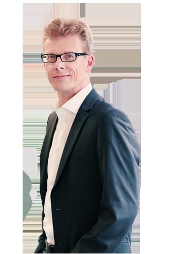 Volker Kreft