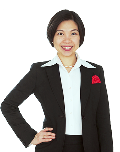Ngoc Linh Hüning