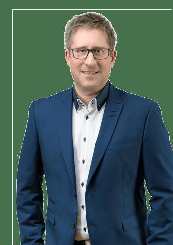 Lars Heinrich