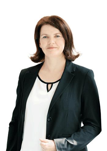 Petra Schneider