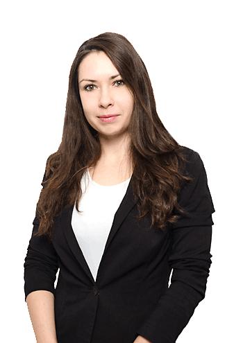Sonya Taneva
