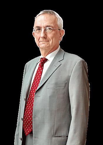 Ernst-Hartmann Weppler