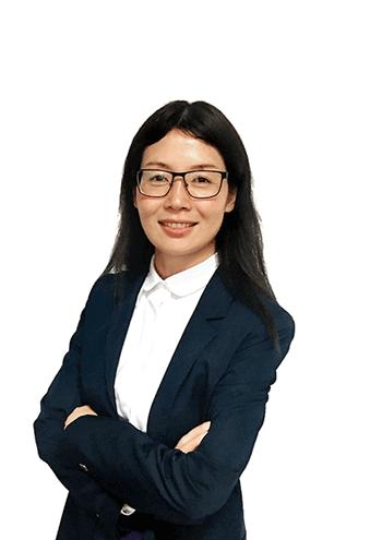 Yanxia Zhou
