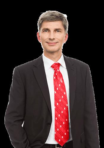 Sven Peitzsch