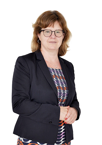 Claudia Czerwionke